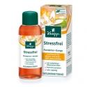 """Масло для ванны Kneipp """"Анти-стресс"""" с натуральными эфирными маслами мандарина и апельсина, заряженное заклинанием """"Экзорцизм"""""""