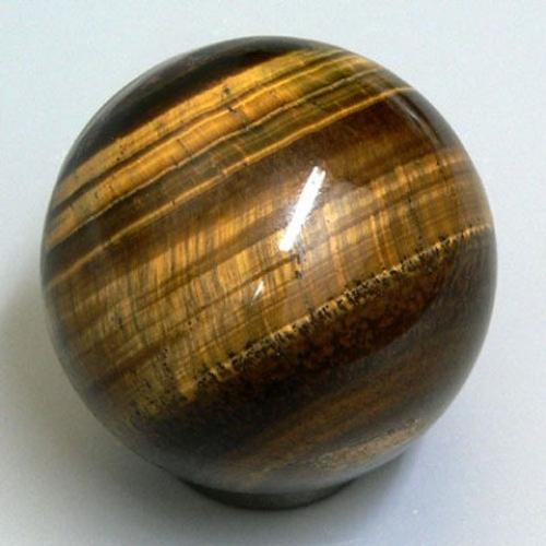 Tigrovij%20glaz-500x500.jpg