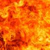 Новые Талисманы Огня в Германии