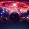 Возобновление астро-мантических прогнозов и скидки на Артефакты дня!